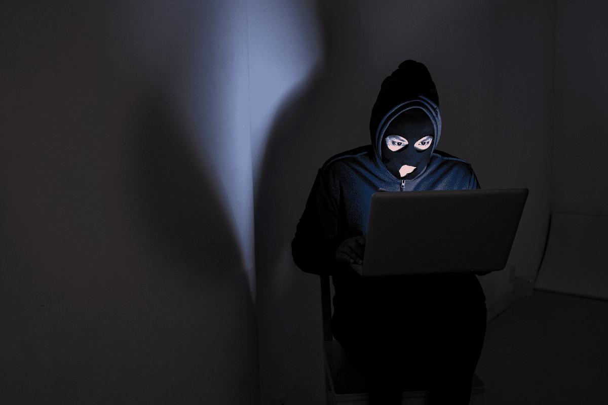 Cara semak no telefon scammer online