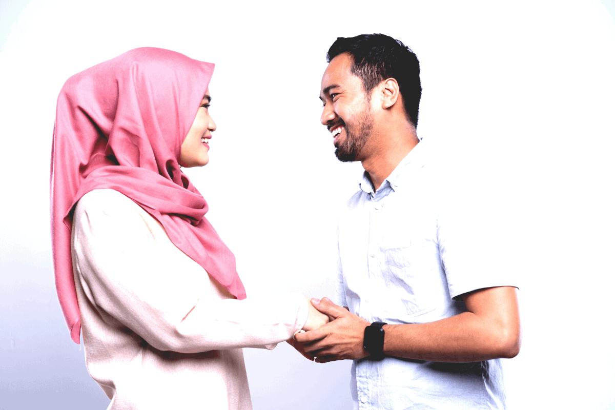 Cara memikat hati suami