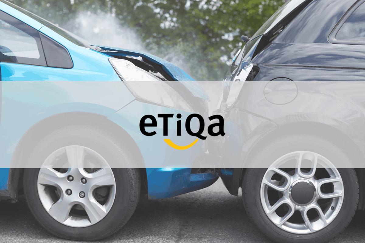Cara renew insurans kereta Etiqa